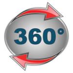 360VirtualTour